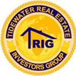 Tidewater Real Estate Investors Group