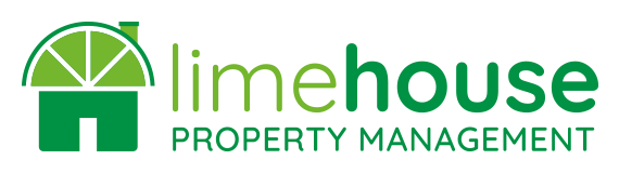 Limehouse Property Management