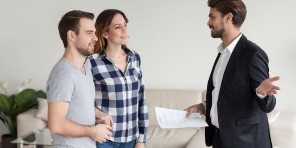 state of virginia landlord tenant law