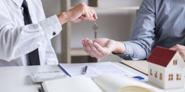 housing discrimination virginia